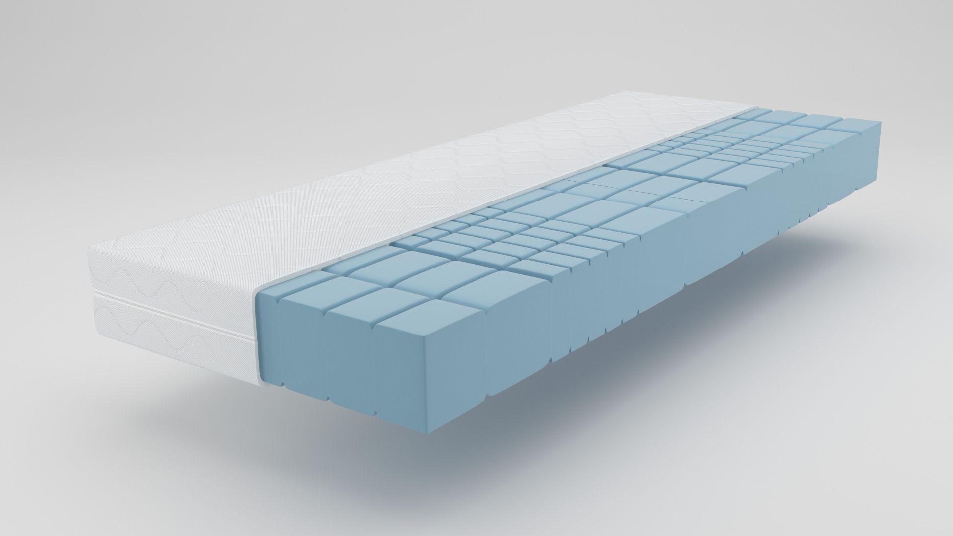 materac-blue-foam
