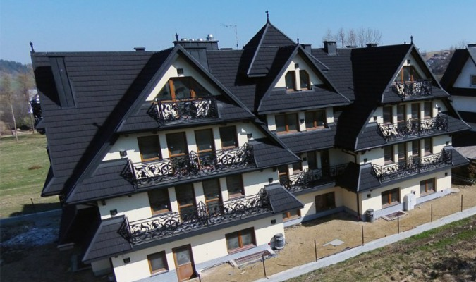 Pensjonat-Podhale-Zakopane-1198307