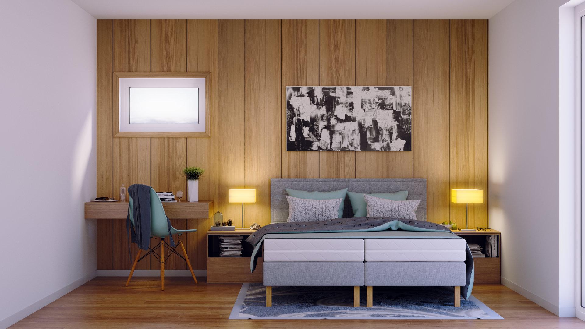 pokoj-hotelowy-int